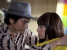paradise kiss small photo   7  paradise kiss small photo   Movies Paradise Kiss  фото