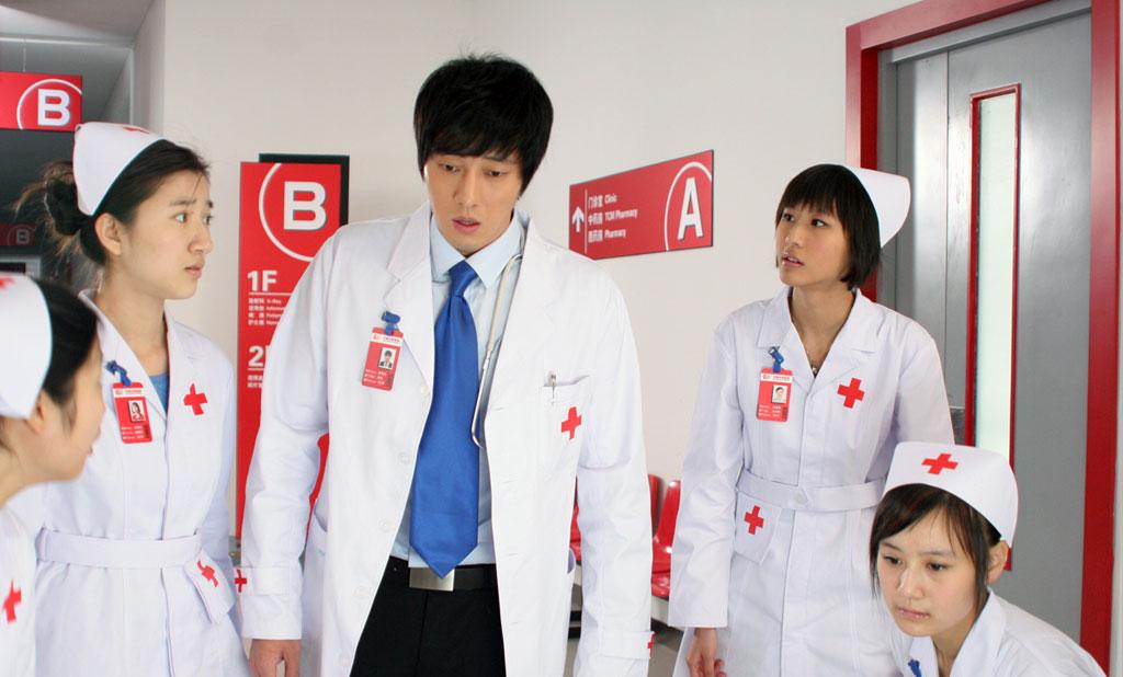 Fei chang wan mei dating show
