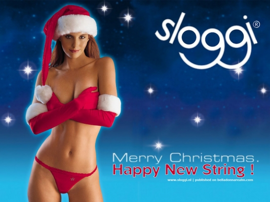 30 christmas girls and models wallpapers 013    37358  30 christmas girls and models wallpapers 013    ( Wallpapers Collection all themes Oboi 20 12 2009 30 Christmas GirLs and Models Wallpapers  ) 37358  30 christmas girls and models wallpapers 013    Wallpapers Collection all themes Oboi 20 12 2009 30 Christmas GirLs and Models Wallpapers  фото картинка picture photo foto art