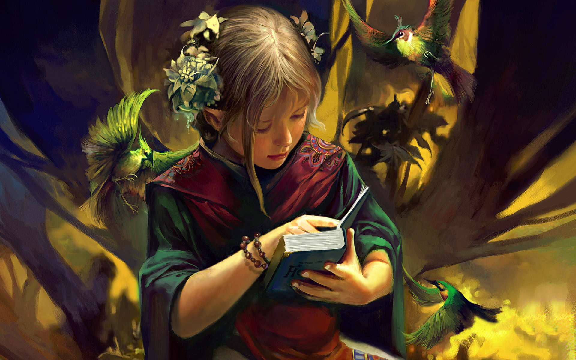 http://anime.com.ru/modules/coppermine/albums_for_animecomru/Wallpapers/Collection_all_themes/Oboi_20_12_2009/Fantasy_girl_01/fantasy_girl_01_021_.jpg