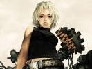 fantasy girl 01 048    37463
