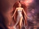fantasy girl 01 057    37476