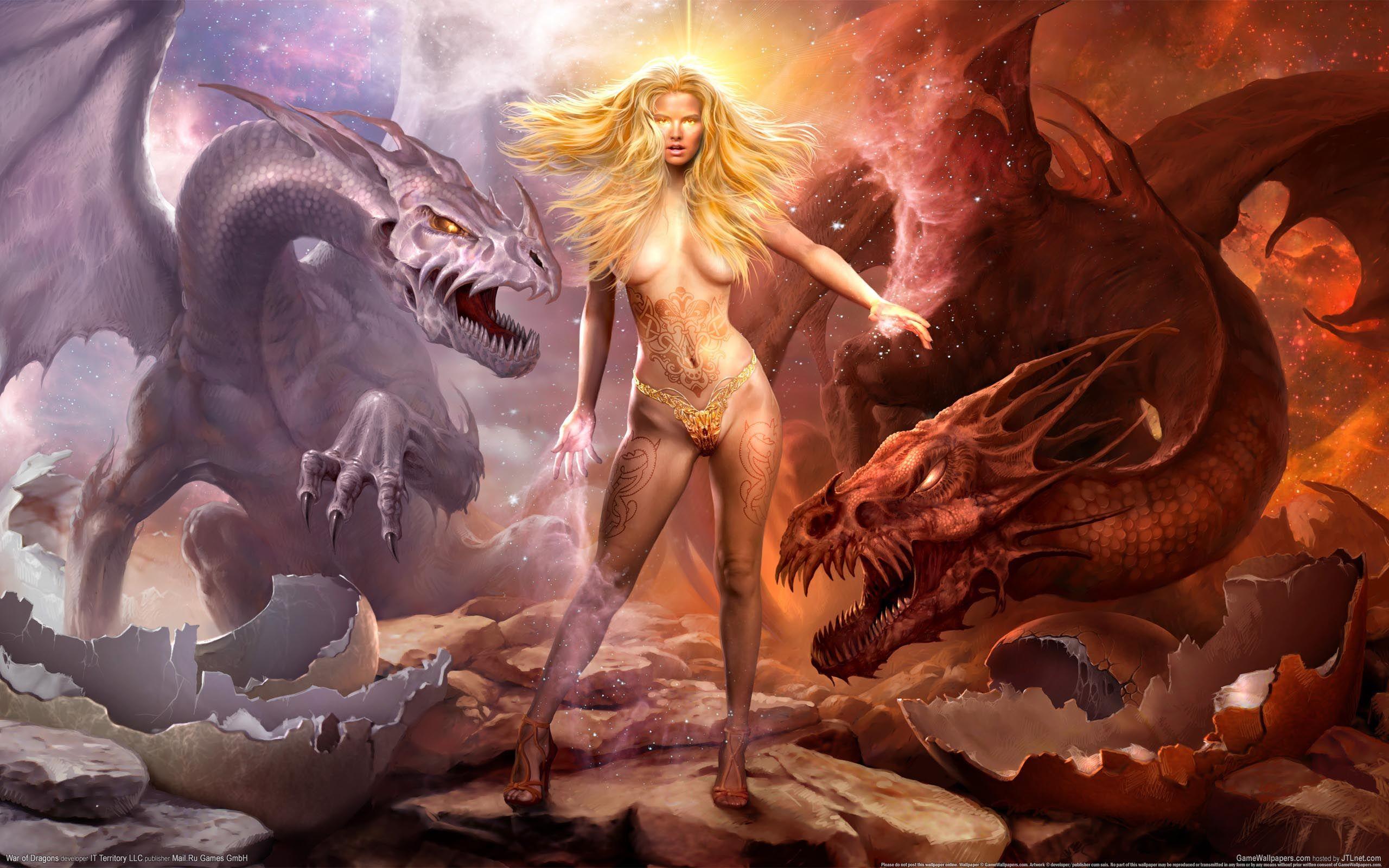 Nude fantasy beauty pornos pics