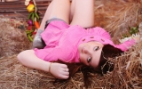 Фото девушка модель | Photo beautiful girl 159