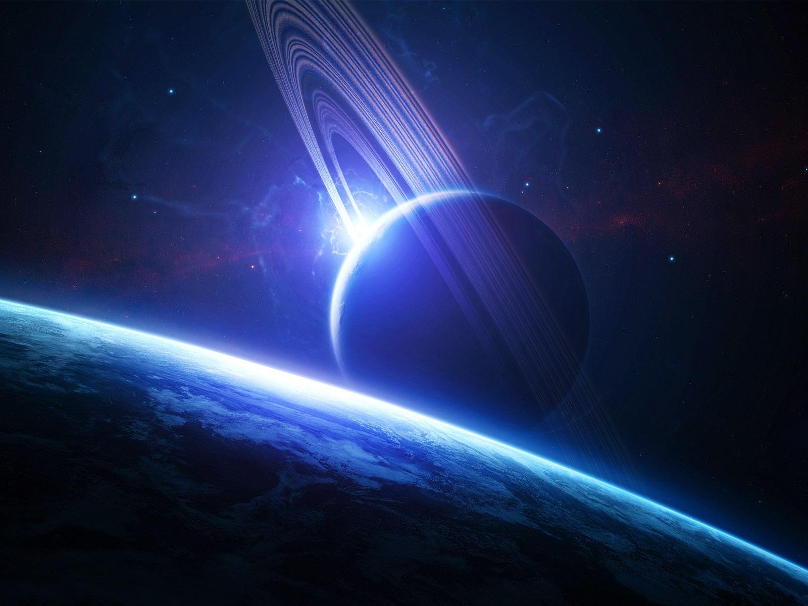 Обои, космос, -, для, рабочиего, стола, 1600x1200