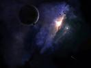 Обои космос   078
