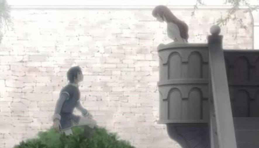 Ромео, и, Джульетта, Romeo, Juliet