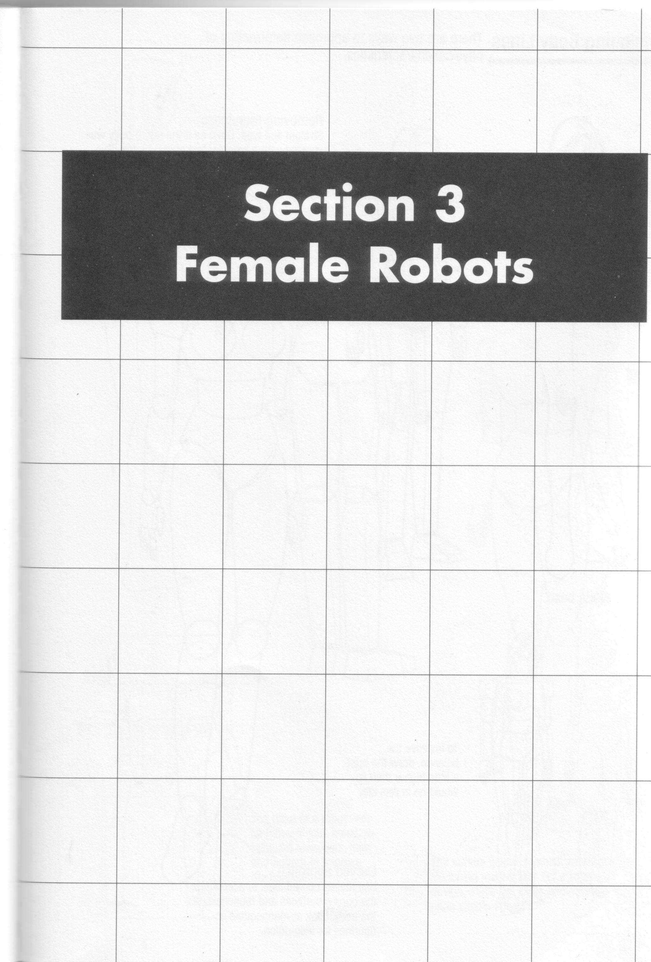 Как, рисовать, роботов, giant, robots, гигантский, робот, draw, manga, аниме, манга, карандашом, научиться, для, начинающих, учимся, правильно, картинки, |, Гигантские, роботы, Меха