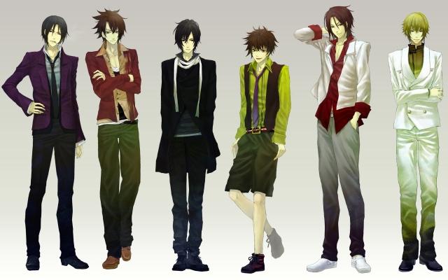http://anime.com.ru/modules/coppermine/albums_for_animecomru_users/users/111161/interm_101161_1337853397.jpg