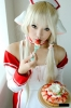 Chobits Cosplay Chii by Kipi 026 Chobits Cosplay