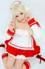 Chobits Cosplay Chii by Kipi 024 Chobits Cosplay