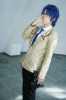 Angel Beats! cosplay 103    Angel Beats cosplay