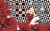 Dance In The Vampire Bund 009  Dance Vampire Bund wallpaper
