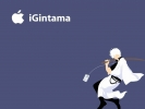 Gintama Wallpaper 163