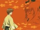 Gintama Wallpaper 096