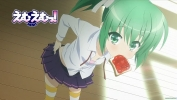 MM! 012  MM Wallpapers