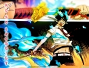 Ao no Exorcist 013  Ao Blue Exorcist Wallpaper