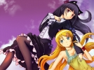 Ore No Imouto 009  Ore No Imouto wallpaper