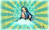 The Melancholy of Haruhi Suzumiya6