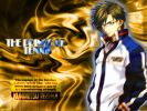 Prince of Tennis2 Prince of Tennis аниме