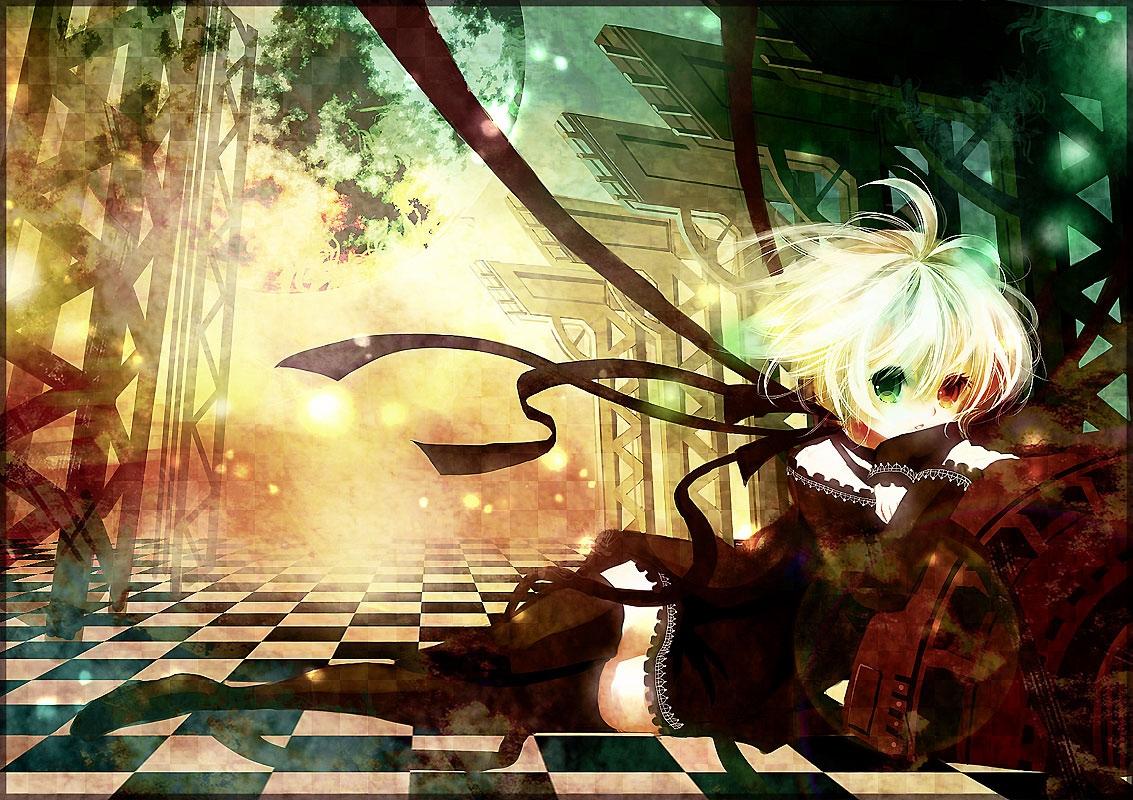 Unknown, anime, wallpapers,  , Аниме, обои, без, названия