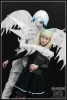 Death Note Cosplay Death Note Cosplay