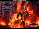 Burning Eye Amaterasu Released