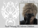 Final Fantasy: Advent Children