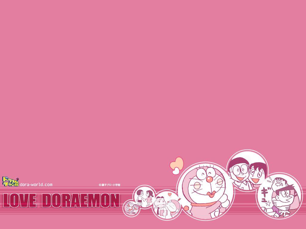 doraemon24, Doraemon