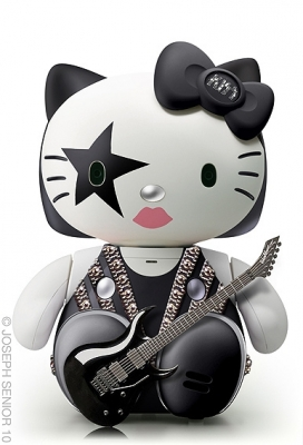 Hello Kitty 44 Hello Kitty