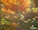 Ni no Kuni wallpaper 1280x1024 01 Ni no Kuni NinoKuni The Another World