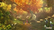 Ni no Kuni wallpaper 1920x1080 01 Ni no Kuni NinoKuni The Another World