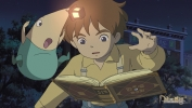 Ni no Kuni wallpaper 1920x1080 02 Ni no Kuni NinoKuni The Another World