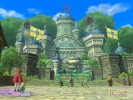 Ni no Kuni wallpaper 1024x768 03 Ni no Kuni NinoKuni The Another World