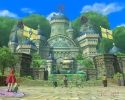 Ni no Kuni wallpaper 1280x1024 03 Ni no Kuni NinoKuni The Another World