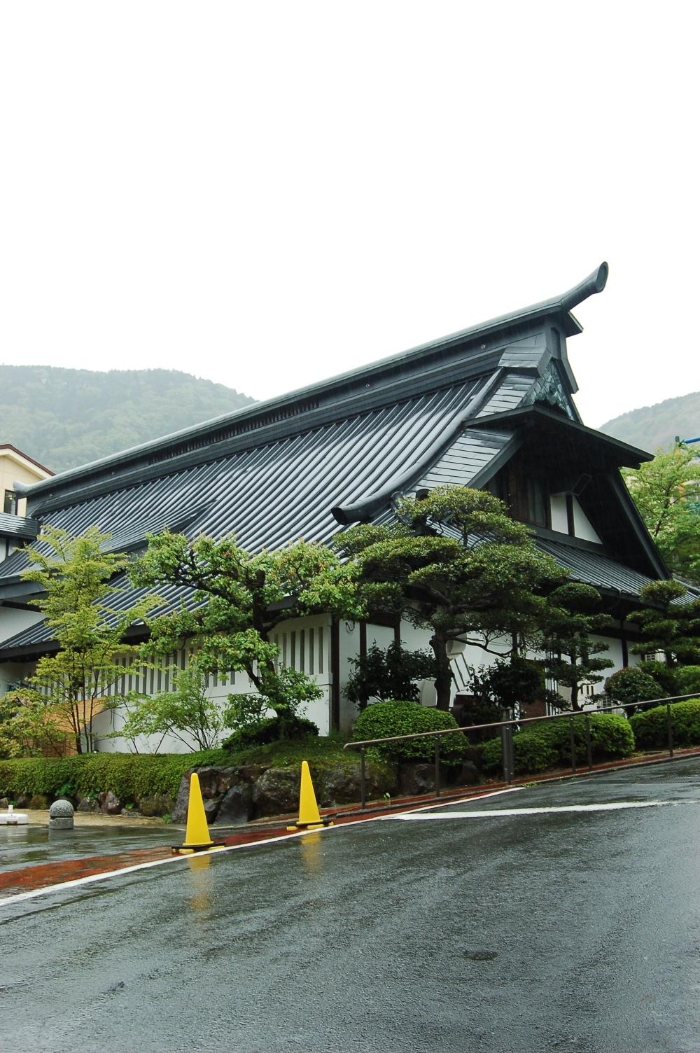 Japan, hakone, япония, хаконэ, National, Park, -, Fuji, Idzu