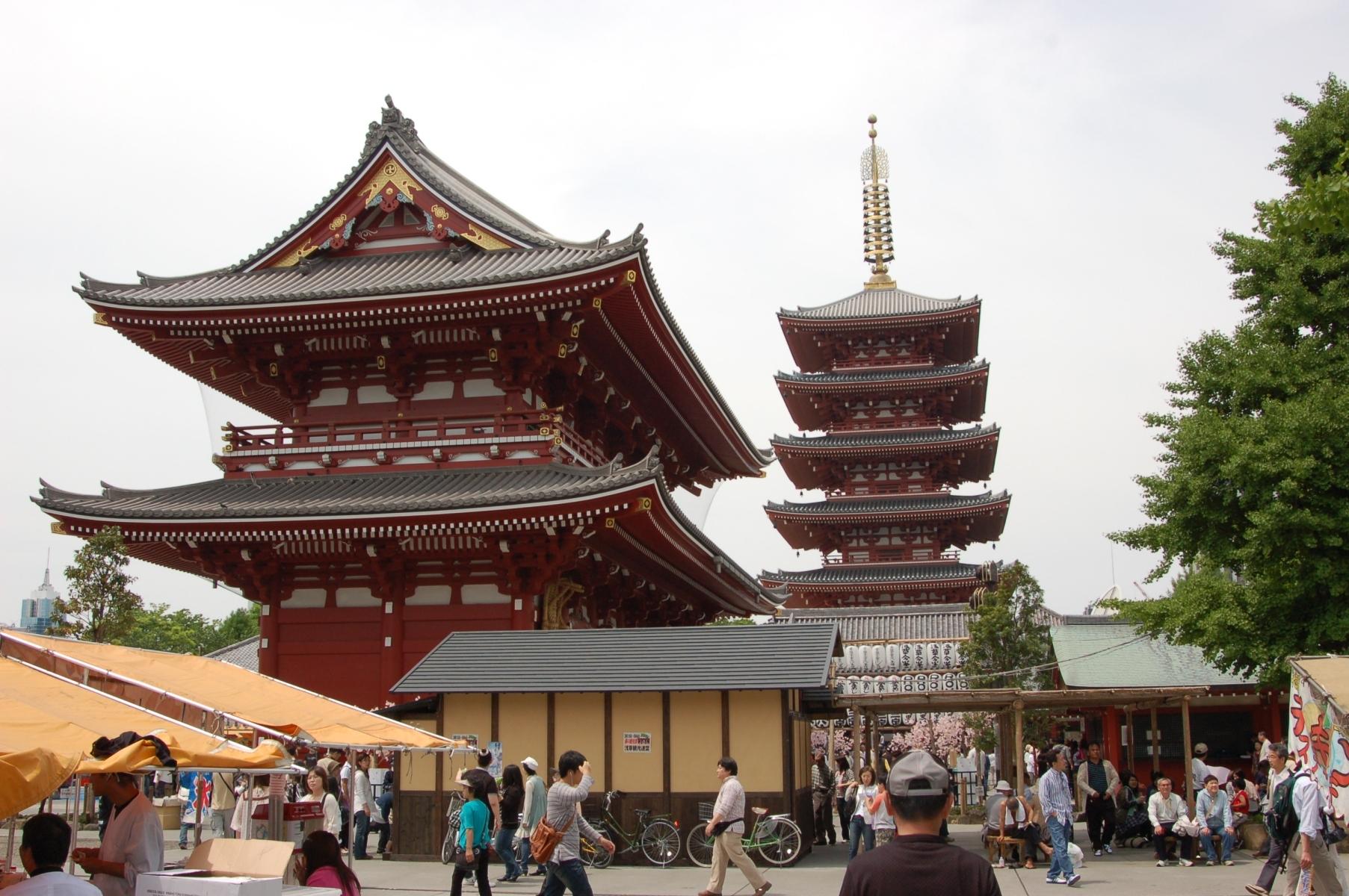Япония япония трахают 19 фотография
