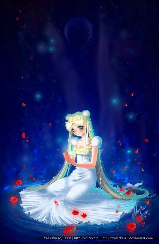 sailormoon, Sailor, Moon