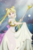 sailormoon sailormoon
