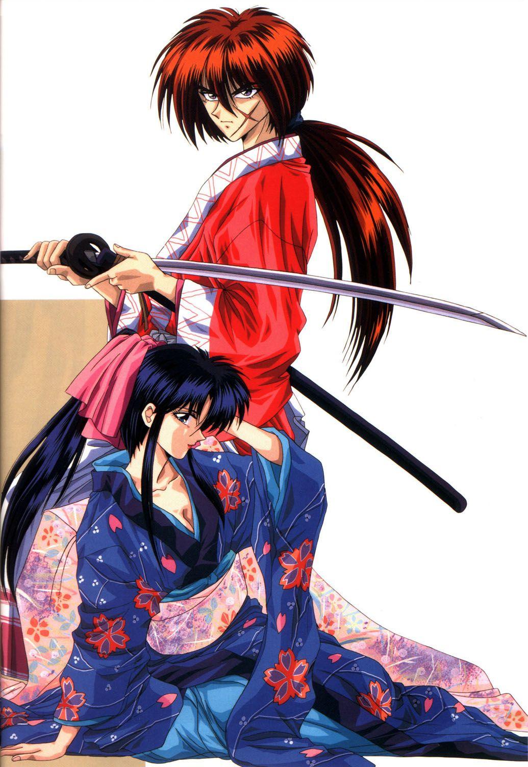 Картинки самурай х 25 фотография