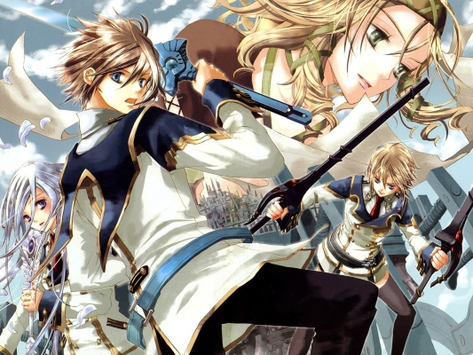 Chrome Shelled Regios24 Chrome Shelled Regios