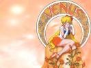 Sailormoon34