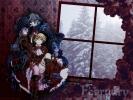 Pandora Hearts11