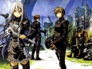 Chrome Shelled Regios Chrome Shelled Regios