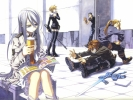 Chrome Shelled Regios23 Chrome Shelled Regios