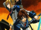 Chrome Shelled Regios 34 Chrome Shelled Regios
