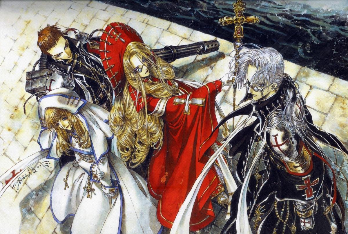 Trinity, Blood_18, Blood