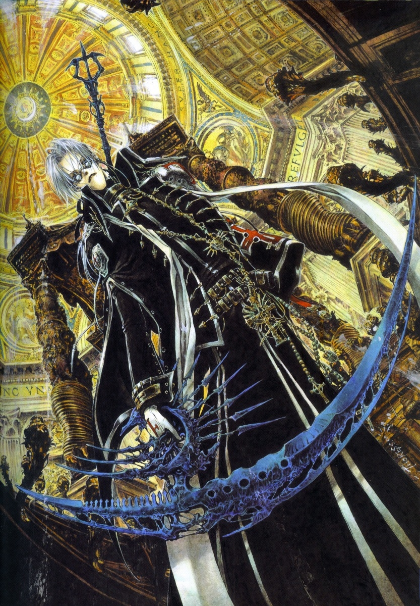 Trinity, Blood_19, Blood