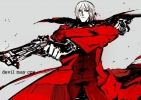 Devil May Cry Devil May Cry