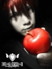 Death Note apple  Косплей Death Note